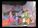 湖北地方戏曲渔鼓戏《薛丁山征西之三休三请》全剧