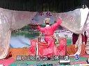 荆州花鼓渔鼓戏-【三请三休】全集