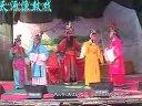 荆州花鼓 -渔鼓戏【双驸马回朝】全集