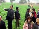 安徽池州梅街姚氏傩戏(十五)  高清完整版