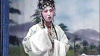 淮北花鼓戏(王林休妻)_320x240_2.00M_h.264