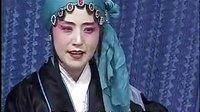 江苏地方戏曲淮北花鼓戏《打蛮船》 国家级非物质文化遗产项目_高清