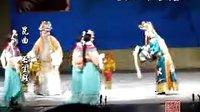 长生殿 蔡正仁,2011年7月17日,上海逸夫舞台