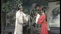孙海燕淮海戏哑女告状1