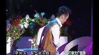 江苏地方戏曲海门山歌剧《江海潮》国家级非物质文化遗产项目