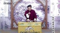 长篇评话《包公五老逼庞妃》01.蒙皇恩狄青配婚.姜永春【苏州评弹】