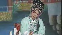 温州瓯剧高机与吴三春6