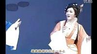 浙江地方戏曲杭剧《苏小小》全剧 杭州黄龙越剧团