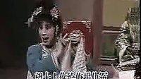 豫剧经典唱段集锦(十三)�D专辑:《河南梆子》