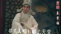 豫剧经典唱段集锦(十二)�D专辑:《河南梆子》