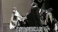 豫剧经典唱段集锦�D专辑:《河南梆子》