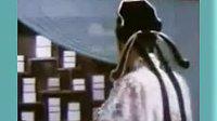 豫剧经典唱段集锦(十七)�D专辑:《河南梆子》