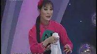 河南豫剧《阎立品专辑》�D专辑:《河南梆子》