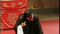 内黄大平调 《哭头》李秀林 温素琴 王东周 葛占红 主演