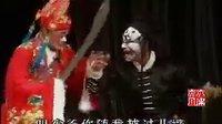 大平调《玉河关》(荷泽团)舞台版