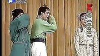 曲剧《卷席筒》全本全场戏 河南电视台梨园频道播出版 高清