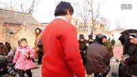 《高清自拍戏曲》春节文艺演出 乐腔选段欣赏