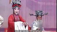 乐腔 吕蒙正讨饭(上)