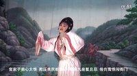 豫剧高清版《 开棺斩子》全场字幕版(上部) 南阳市豫剧高清版团上演