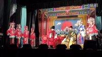 豫剧高清版《 开棺斩子》全场字幕版(下部) 南阳市豫剧高清版团上演