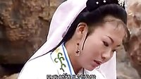 黄梅戏《孟姜女后传》H264高清