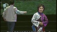 凤台小戏《县长遛牛》2