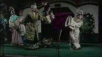 山西曲沃碗碗腔剧团建团30周年团庆演出;古装剧[莫愁女]