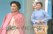 梨园春 20160501 中国豫剧百团争霸 青年演员电视大赛