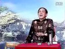 大鼓书杨排风大战北国-张桂银