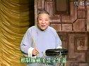 京东大鼓拆西厢-董湘昆
