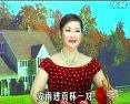 温州鼓词《后丝带》