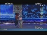 泗州戏李彦明四告全剧-张小美 李翠萍