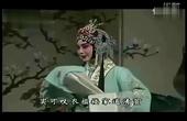 高清泗州戏周凤云全剧