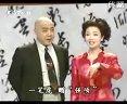 京剧戏歌共绘吉祥图-李欣 刘桂娟
