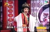 中篇评弹杜十娘全集-刘天韵 徐丽仙