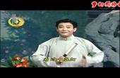 沪剧《魂断蓝桥 蹁跹共舞-须爱琴 沈玉龙》全集