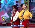二夹弦走娘家-吕清丽 杜广林