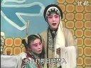 淮剧骂灯记选段-陈秀梅