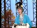 柳琴戏双玉蝉 小二黑结婚选段-曹金霞