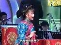 黄梅戏小辞店选段-江霞