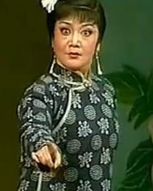 《杨三姐告状》剧场版