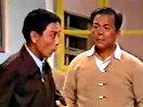 刘造章`田三笑(评剧)后门姻缘(现代戏对唱选段剪辑)又名《局长家的婚事》红色经典