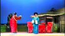 泗州戏【白蛇传】第二集 泗洲戏